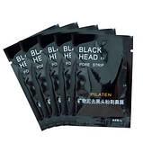 Маска-плівка від прищів і чорних крапок BLACK HEAD Pilaten, 6 г, фото 3