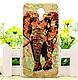 Силиконовый чехол накладка для Meizu Pro 6 с картинкой бабочка, фото 10