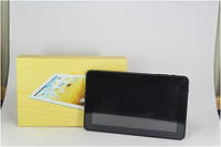 Планшет IPAD  9 Встроенная память 8 Gb четырехъядерный