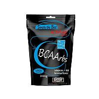 BCAArbs (1 kg )