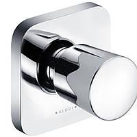 Запорный вентиль Kludi Ambienta 538470575