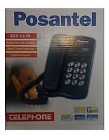 Телефон домашний Posantel KXT-1129