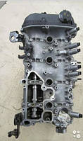 Двигатель Audi A4 2.0 TFSI, 2013-2015 тип мотора CNCD, фото 1