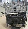 Двигатель Audi A5 2.0 TFSI, 2013-today тип мотора CNCD