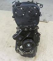 Двигун Audi Q5 2.0 TFSI quattro, 2012-today тип мотора CNCD, фото 1
