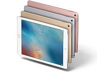 """Чехлы и защитные стекла (пленки) для iPad Pro 9.7"""""""