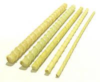 Стеклопластиковая композитная арматура 4 мм