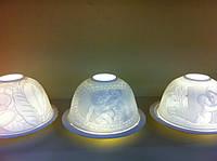 Анонсируем новые керамические лампады собственного производства!