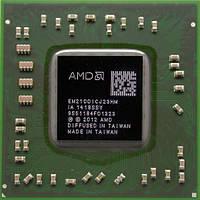 Микросхема AMD EM2100ICJ23HM E1-2100