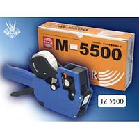 Этикет-пистолет TZ-5500