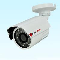 AHD видеокамера PC-453 AHD1.3MP Sony PoliceCam Камера наблюдения
