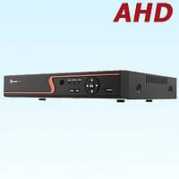 AHD Видеорегистратор DVR-8308С AHD PoliceCam 8 каналов