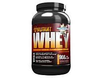 Протеин Mutant Whey (908 грамм)