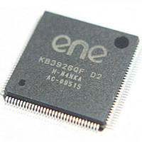 Микросхема ENE KB3926QF D2
