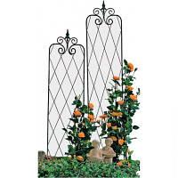 Опора садова для рослин Engard Лаурін