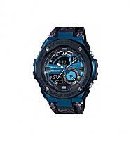 Мужские часы CASIO G-SHOCK GST-200CP-2AER