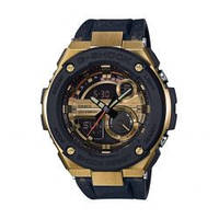Мужские часы CASIO G-SHOCK GST-200CP-9AER