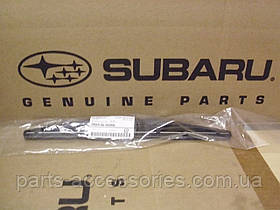 Задний дворник щетка заднего дворника Subaru XV Crosstrek 2013-17 новая оригинал