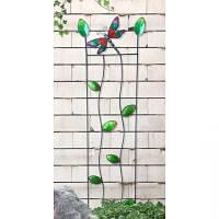 Опора декоративная для вьющихся растений Engard Бабочка