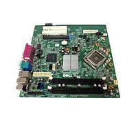 Материнская плата Dell Optiplex 755.