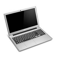 Б.У. Acer V5-551