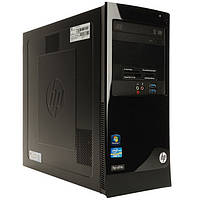 HP Elite 7300 / Intel Core i7-2600 / 8Gb DDR3/ 500Gb HDD / GeForce 530GT 1Gb