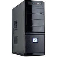 Системный блок Intel Core 2 Quad Q9450/ RAM3 GB/ HDD 320 GB/ GeForce 640GT