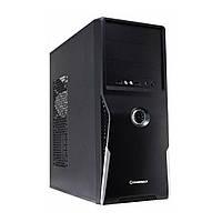 Б.У. системный блок Gamemax/ Intel Core i3-4150/ RAM 4Gb /Intel HD Graphics4400/1 Tb HDD