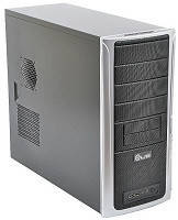 Б.У. системный блок Cooler Master/ Intel Core i5-2310/ RAM 8 Gb/ GeForce GTX 560Ti(1Gb)/ HDD 1Tb