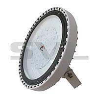 Прожектор светодиодный ORBIS-F 120W