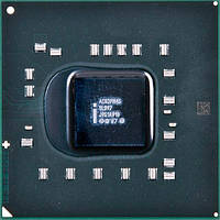 Микросхема Intel AC82PM45 SLB97
