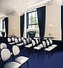 Ковролин для гостиниц Balta PM Strauss 077