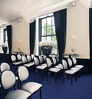Ковролин для гостиниц Balta PM Strauss 077, фото 1