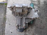 Коробка передач механическая МКПП Mazda 323 BF BG 1985 - 1994 гв. 1.7 d PN