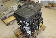 Двигатель Audi Q5 2.0 TDI, 2013-today тип мотора CNHA, фото 1