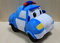 Что выбрать ребенку на подарок? Плюшевый мишка или зайчик, а может мягкую игрушку из популярного детского мультфильма?