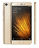 Xiaomi Mi5 Standard 3/32GB (Gold) 3мес.
