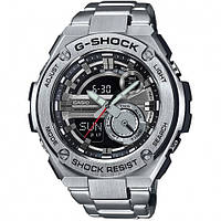 Мужские часы CASIO G-SHOCK GST-210D-1AER