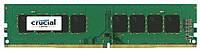 Оперативная память 8GB CRUCIAL CT8G4DFS8213