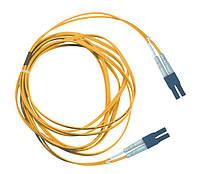 Оптический патч-корд 3m lc/upc-lc/upc,9/125,os1,duplex,3m de010018989