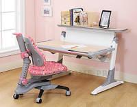 Детский стол TH-333 + кресло Y-618 Comf-Pro, фото 1