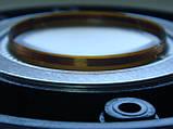 мембрана для драйверов (в корпусе) BIG SYG-011-1 +крышка диаметром 44.4мм c корпусом, фото 4