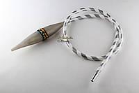 Шланг для кальяна с охладителем Ice Bazooka x Candy Gray