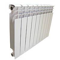 Биметаллический радиатор Mirado 500/100