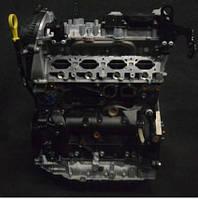 Двигатель Audi A3 Convertible 1.8 TFSI, 2014-today тип мотора CNSB