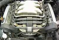 Двигатель Audi A8 2.5 TFSI, 2012-today тип мотора CPAA, CVBA