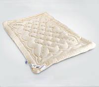 Летнее одеяло антиаллергенное Air Dream Lux 175*210