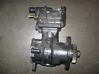 Воздушный компрессор к каткам Foton FS818S FS814D Cummins 6BT5.9-C