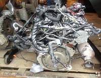 Двигун Q5 2.0 TFSI quattro, 2013-today тип мотора CPMB, фото 1