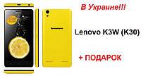 Lenovo K3W (K30) Music, фото 1